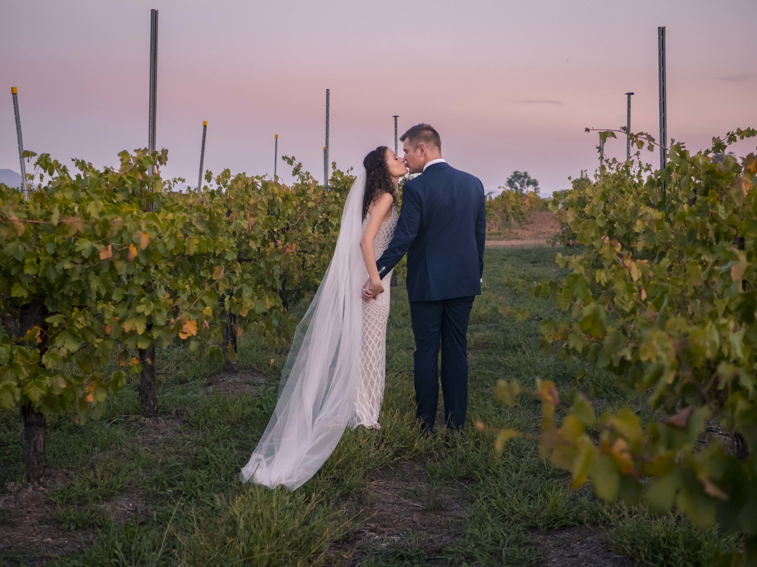 wedding710.jpg