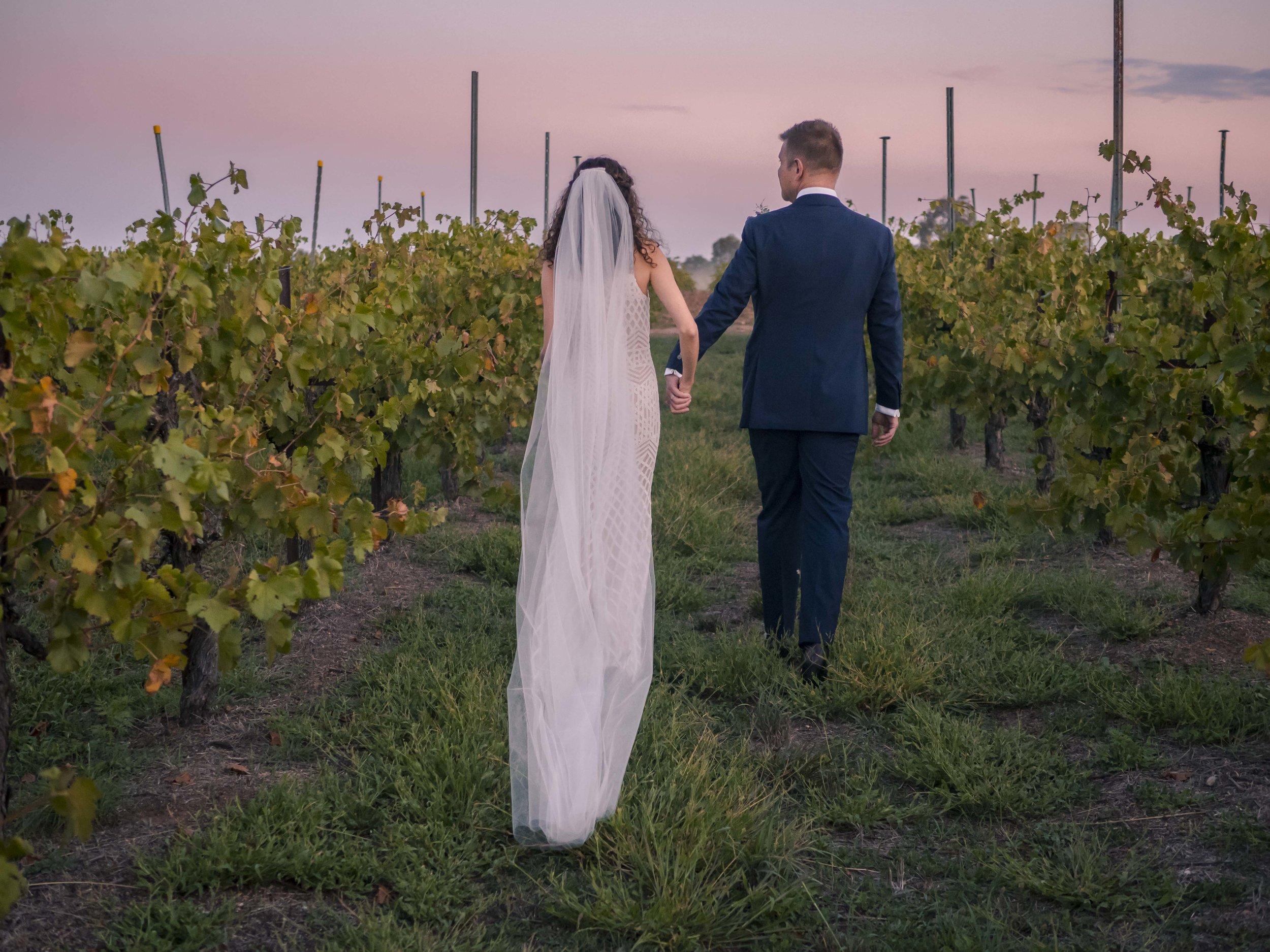wedding707.jpg