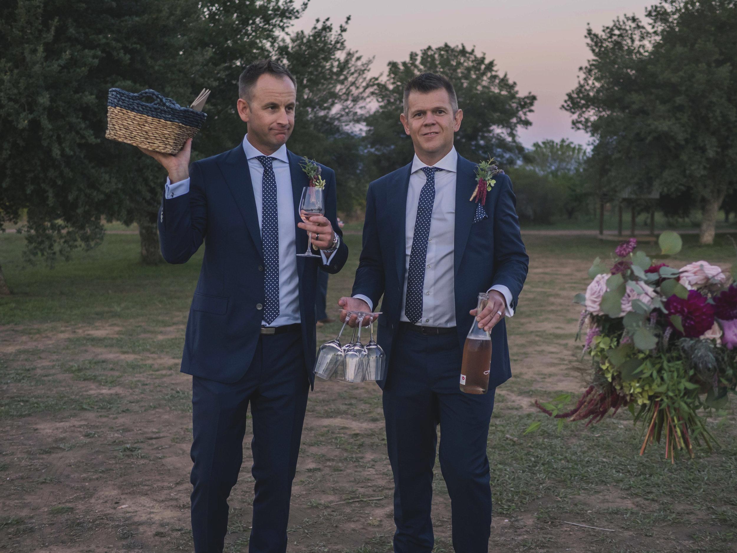 wedding689.jpg