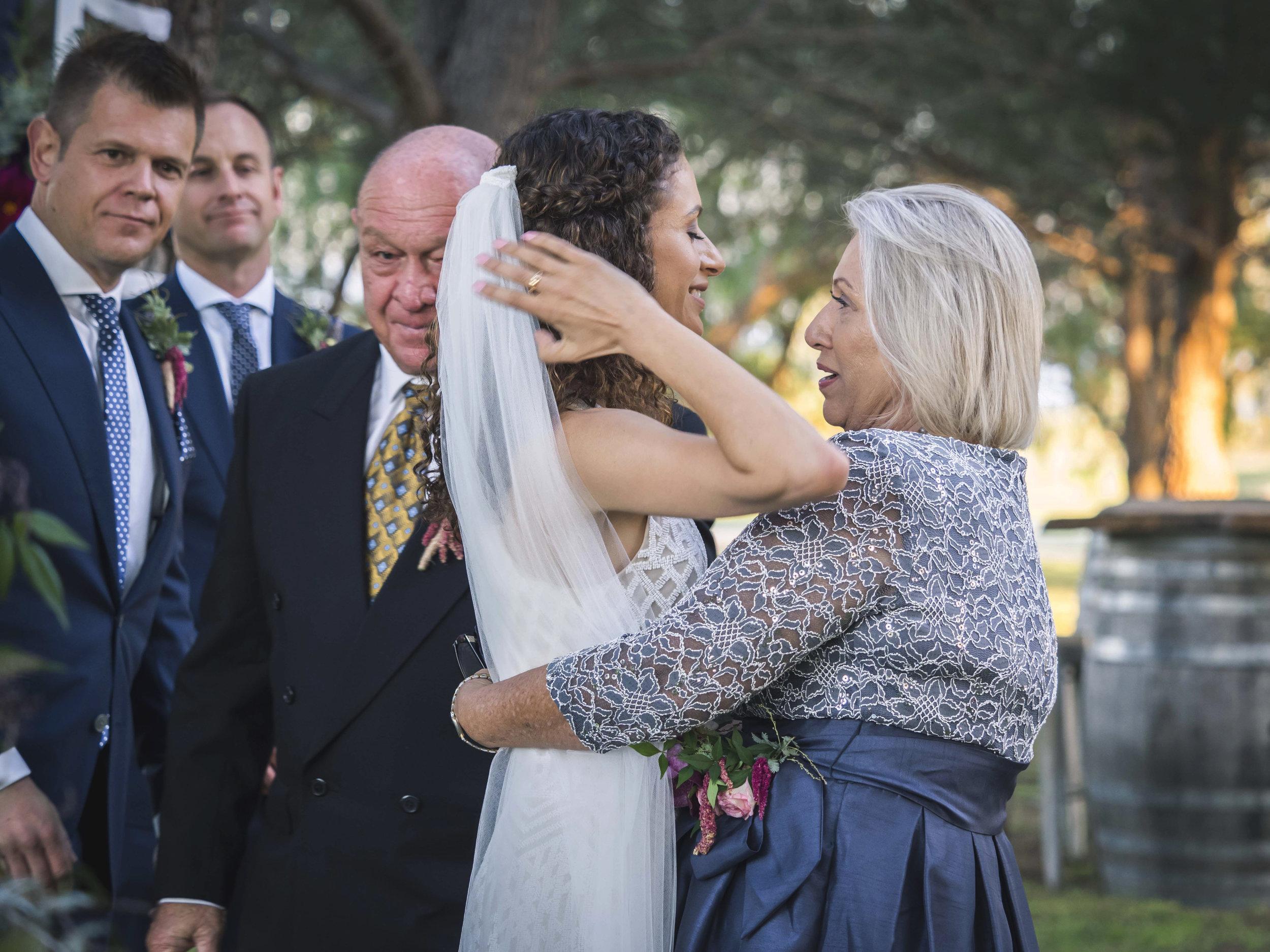 wedding679.jpg