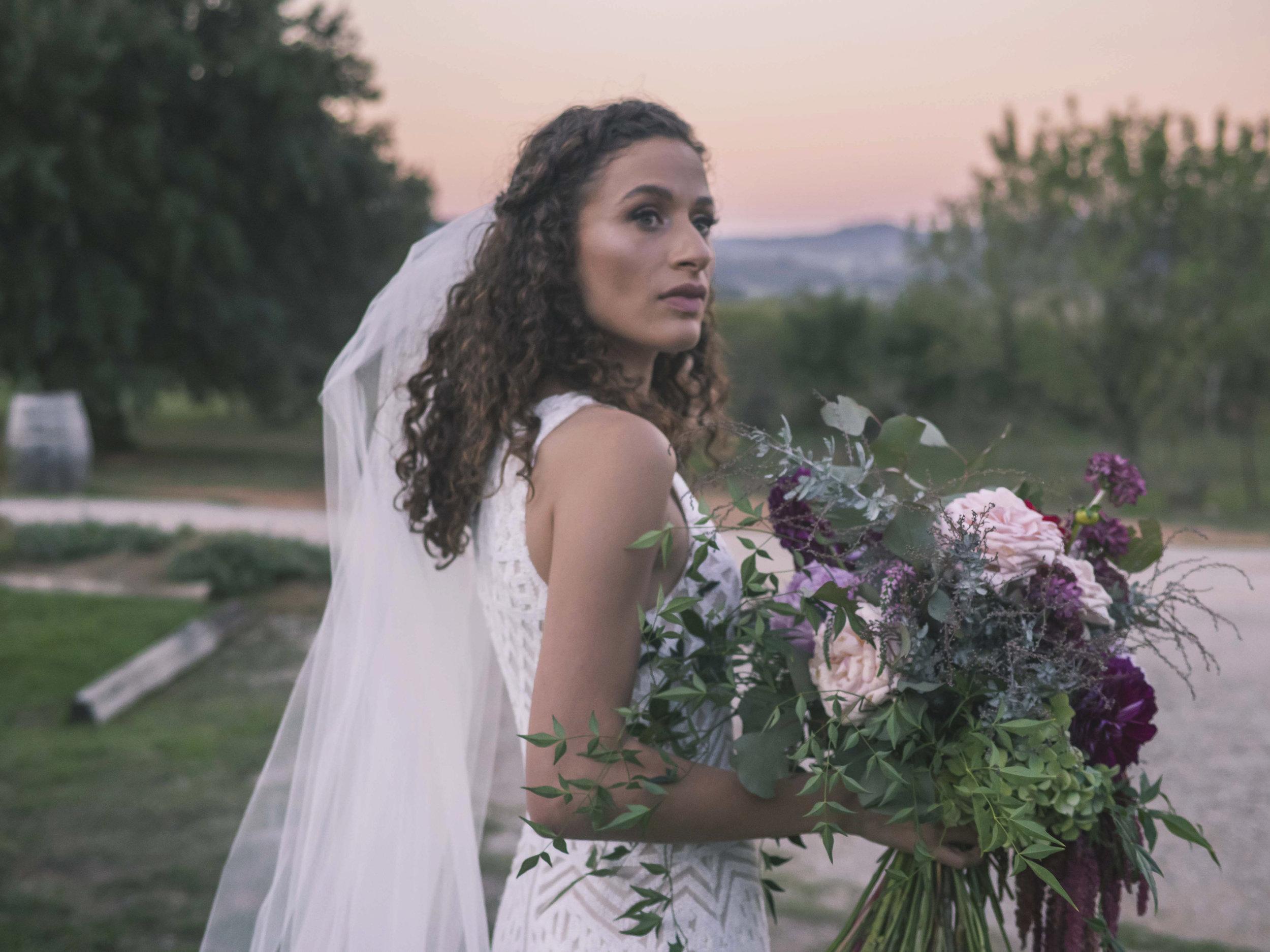 wedding682.jpg