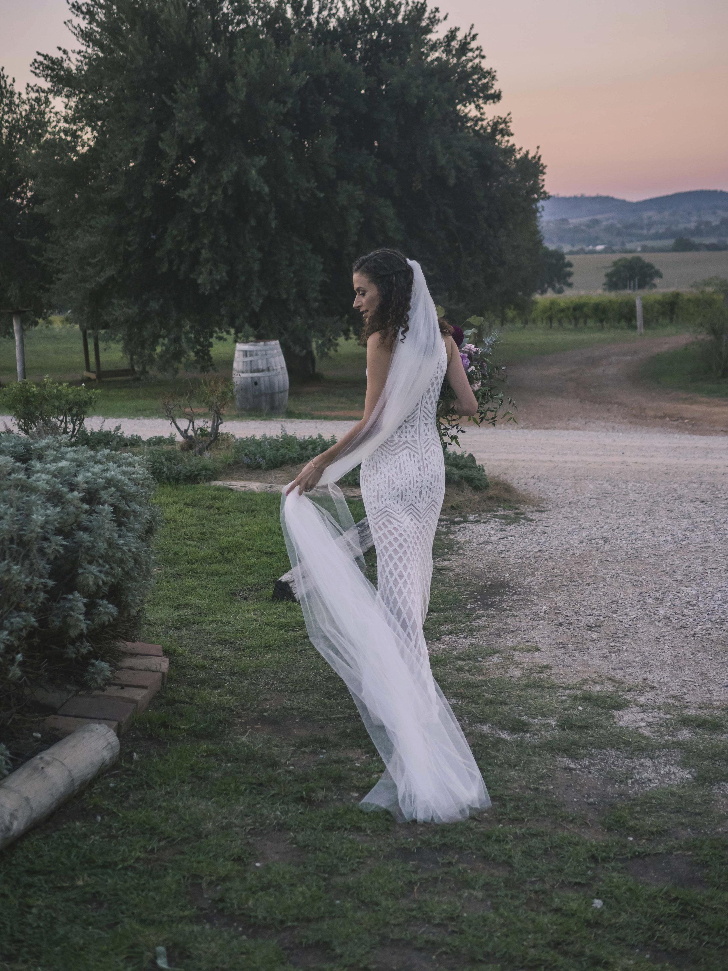 wedding684.jpg