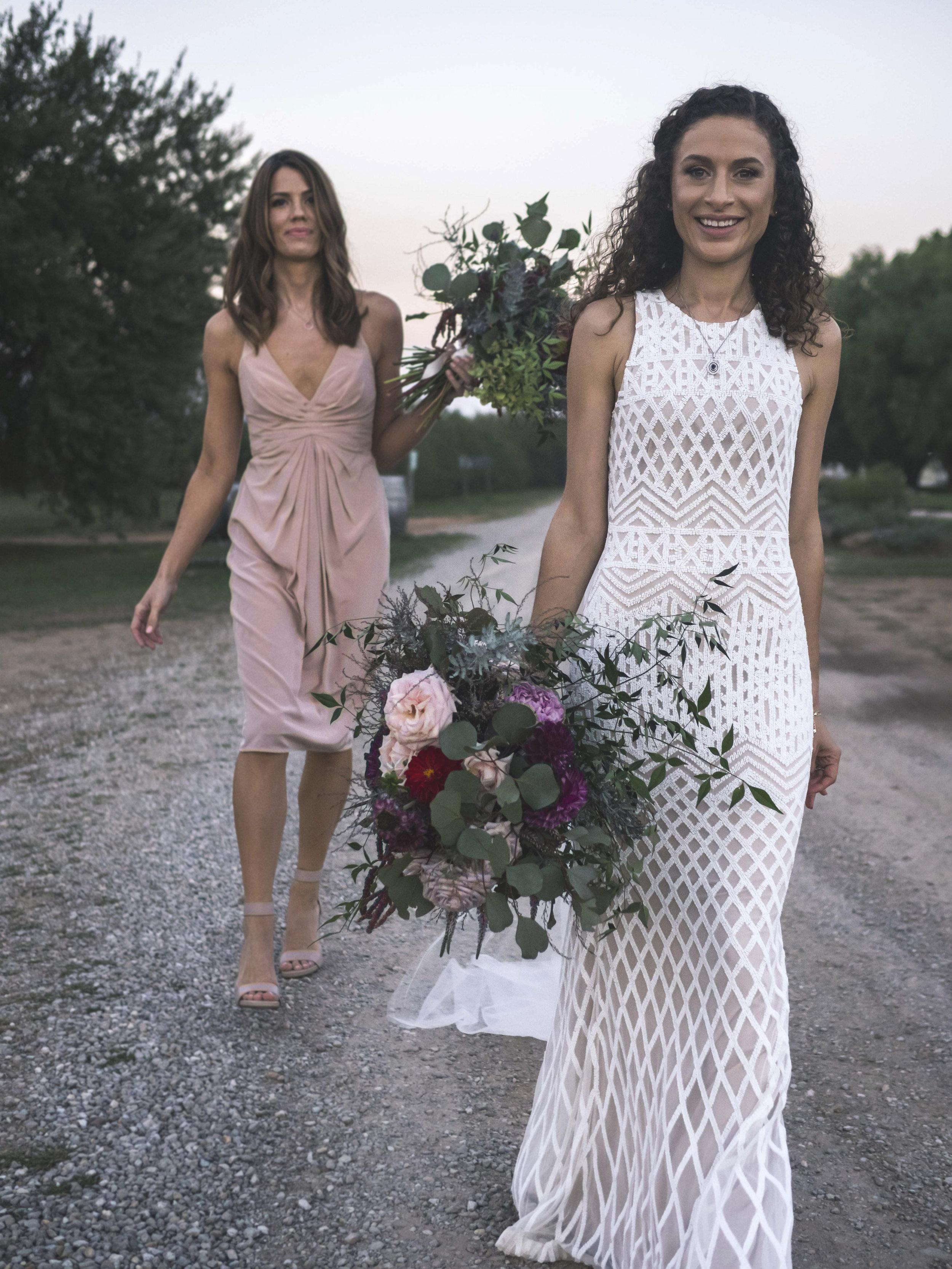 wedding687.jpg