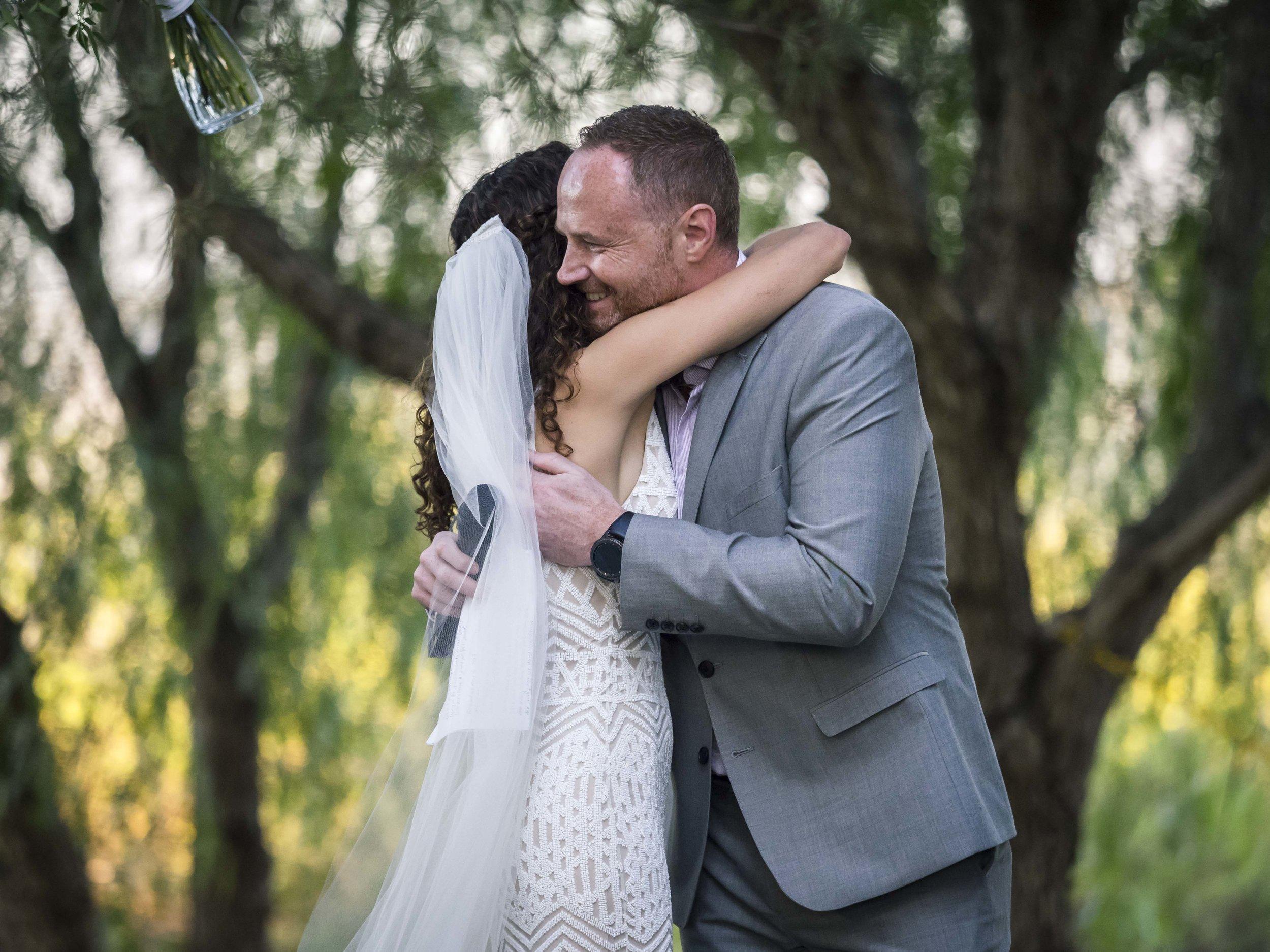 wedding634.jpg