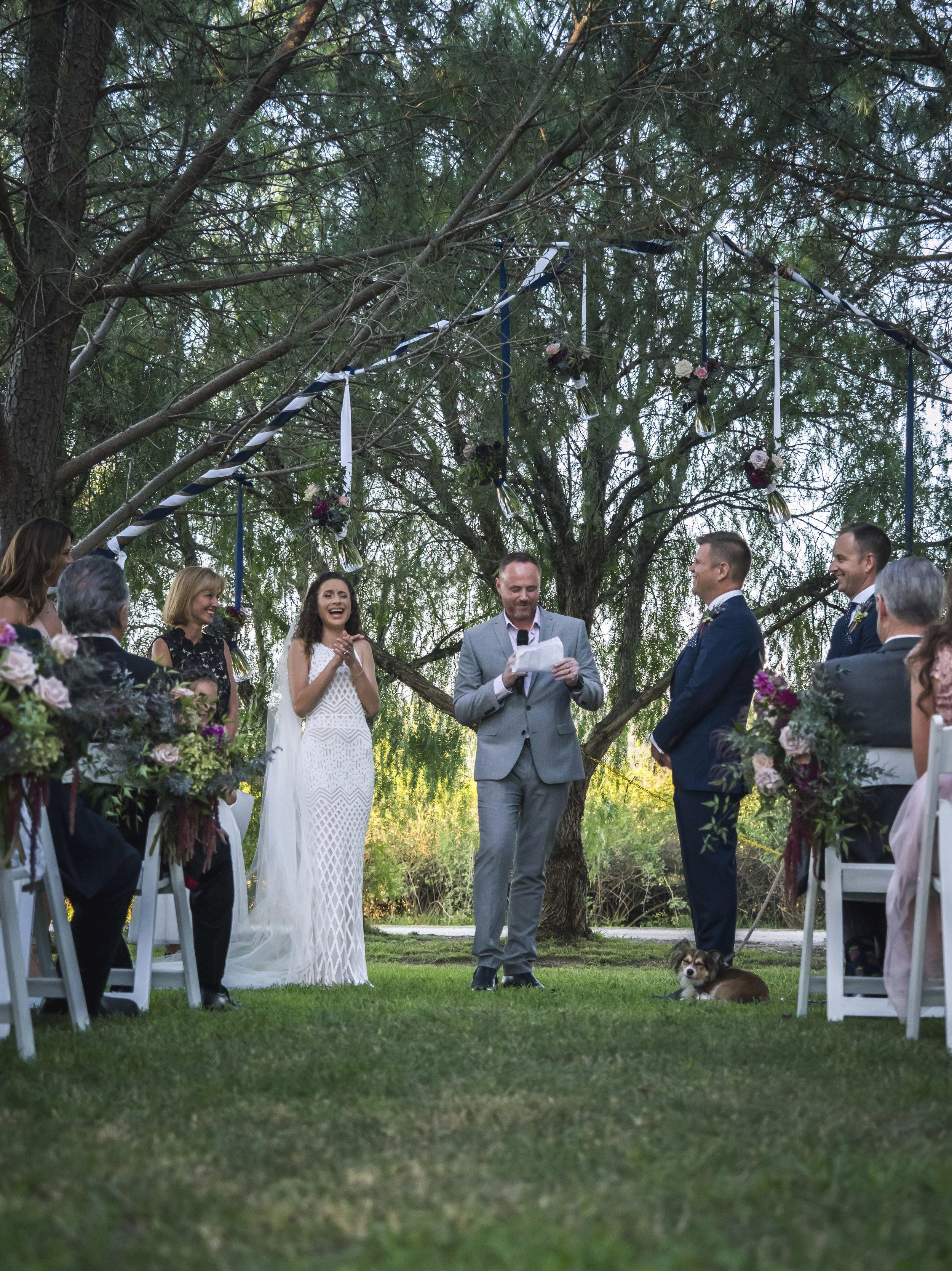 wedding636.jpg
