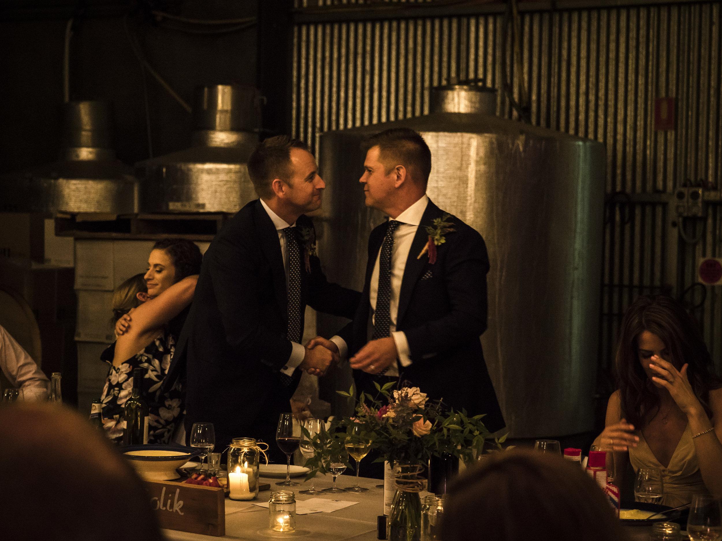 wedding551.jpg