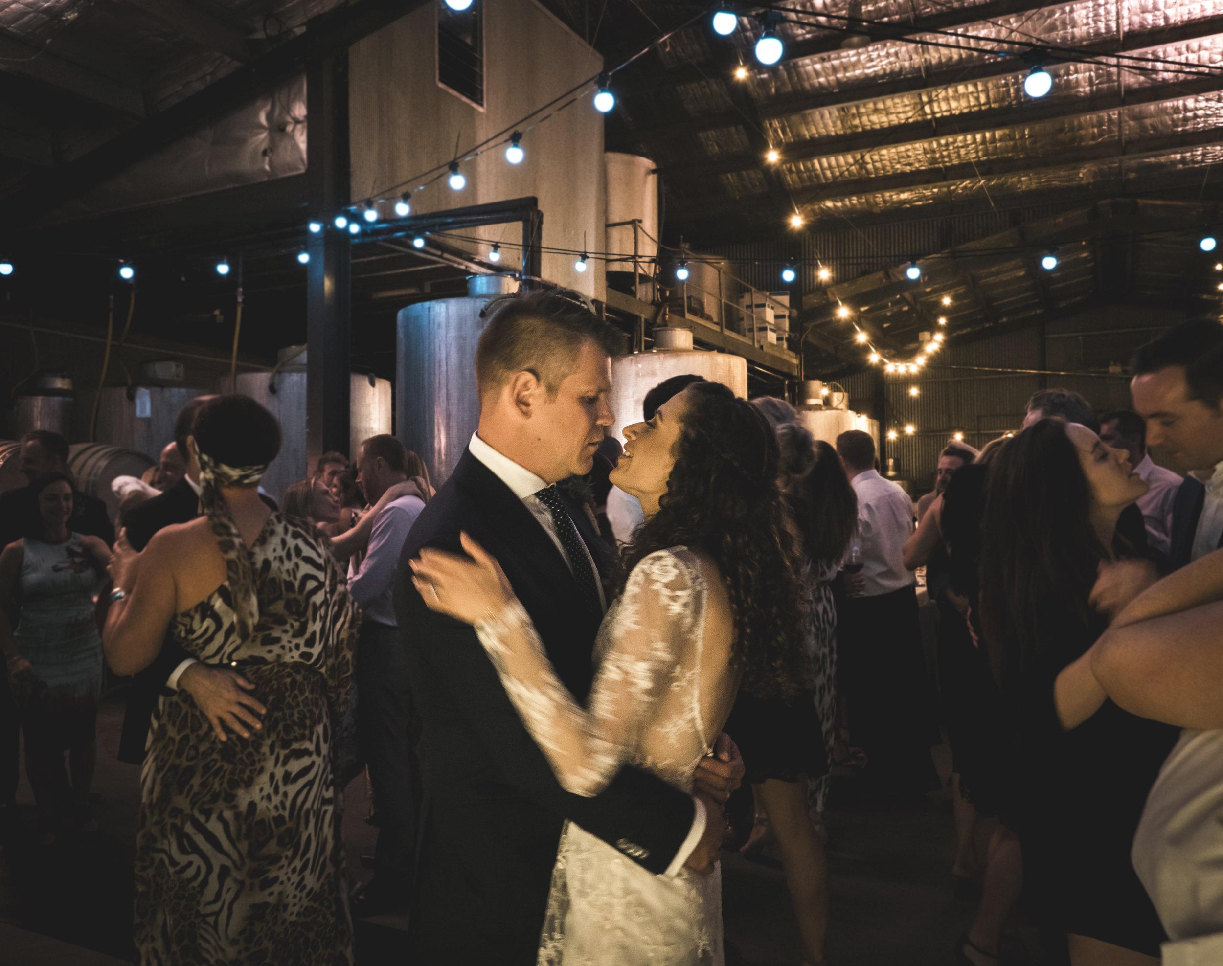 wedding506.jpg