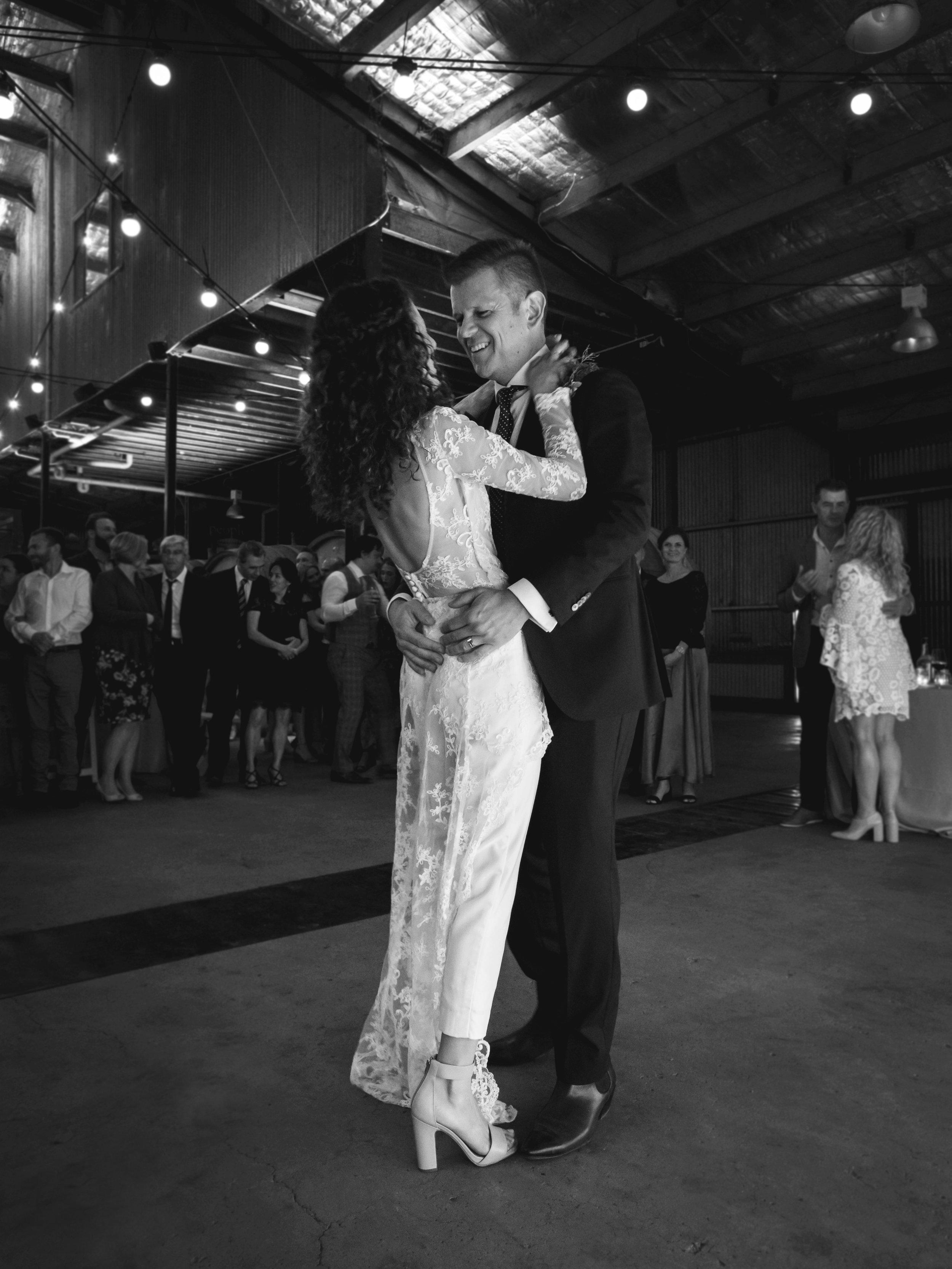 wedding498.jpg