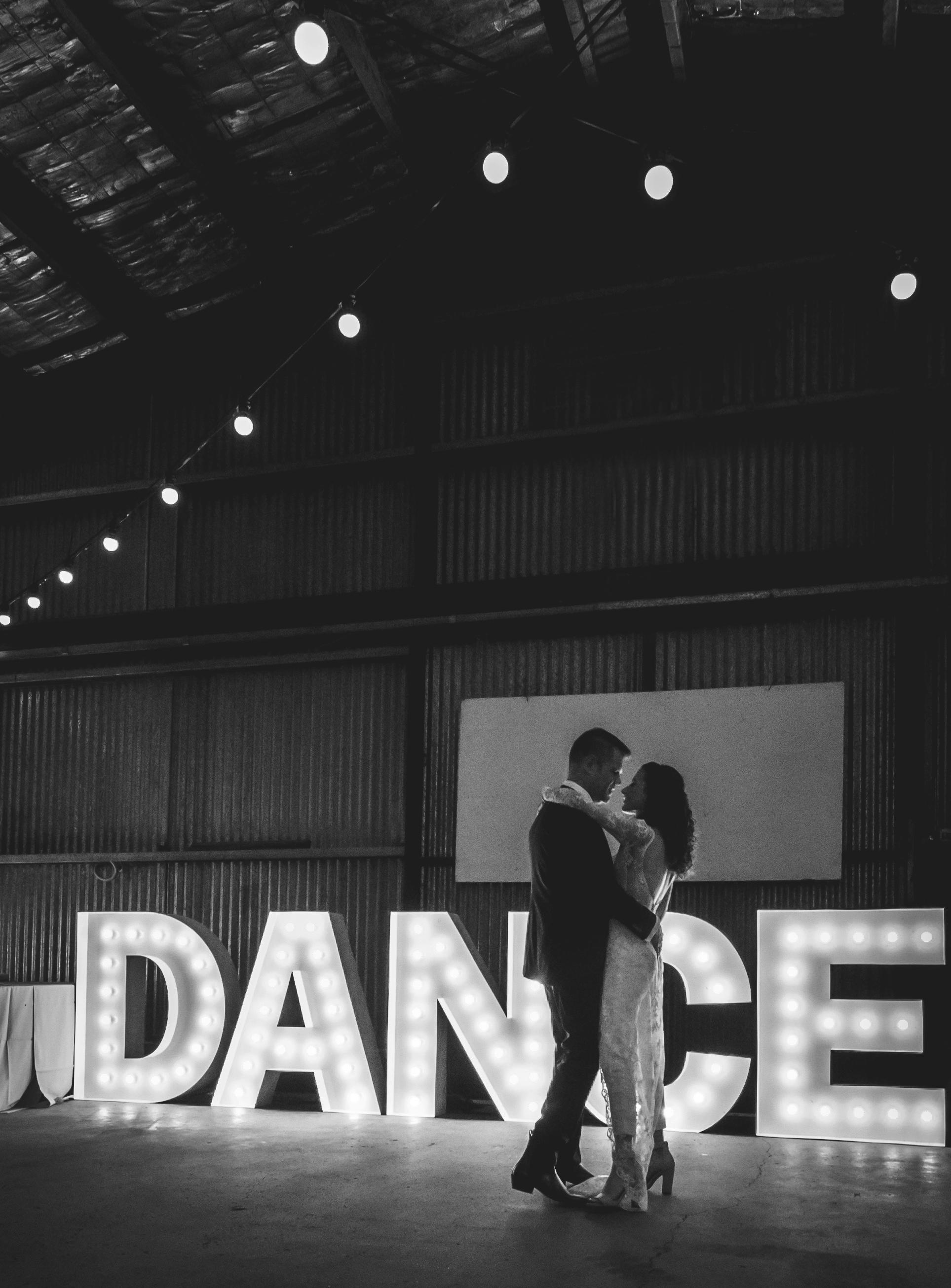 wedding495bw.jpg