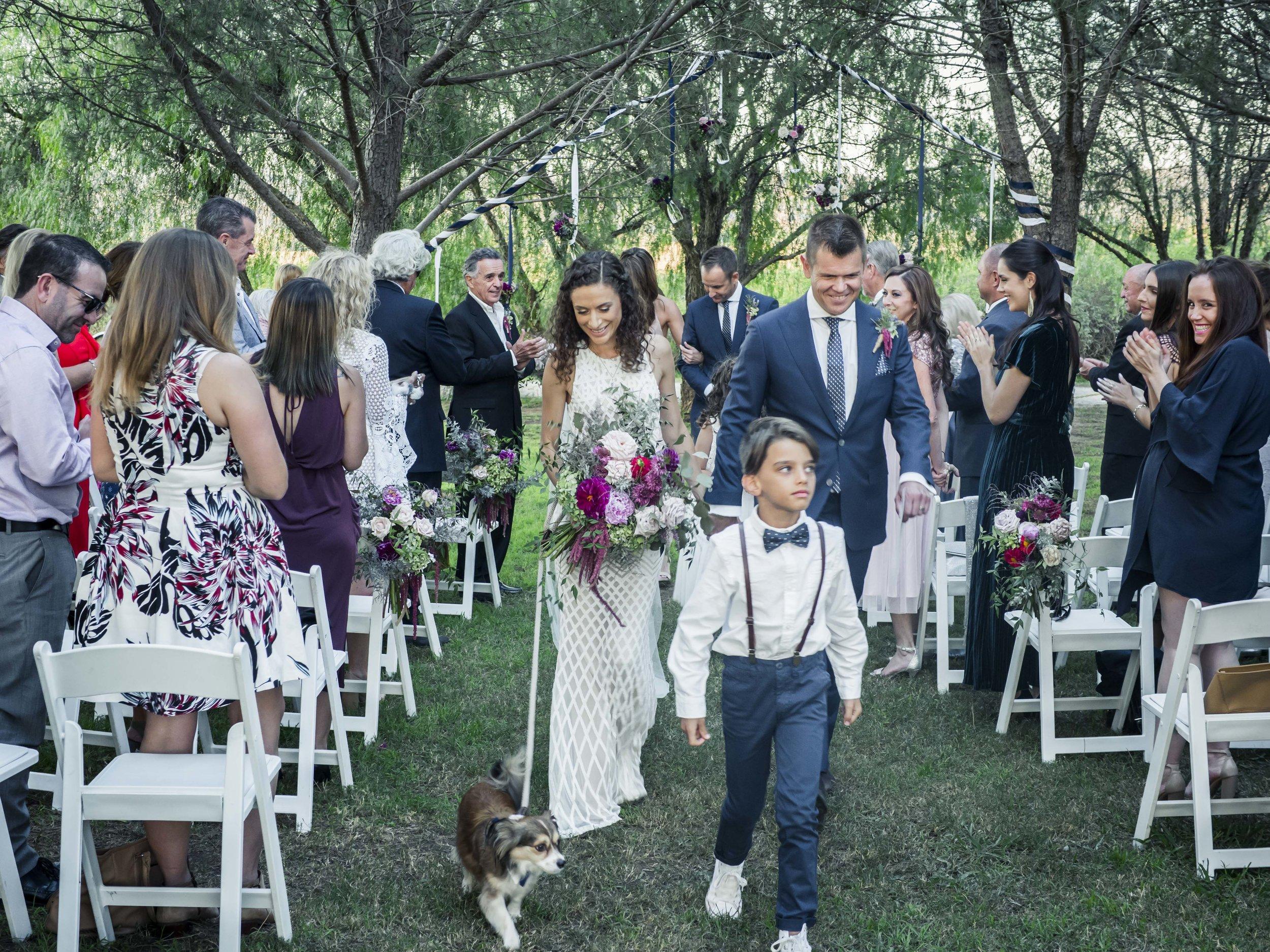 wedding743.jpg