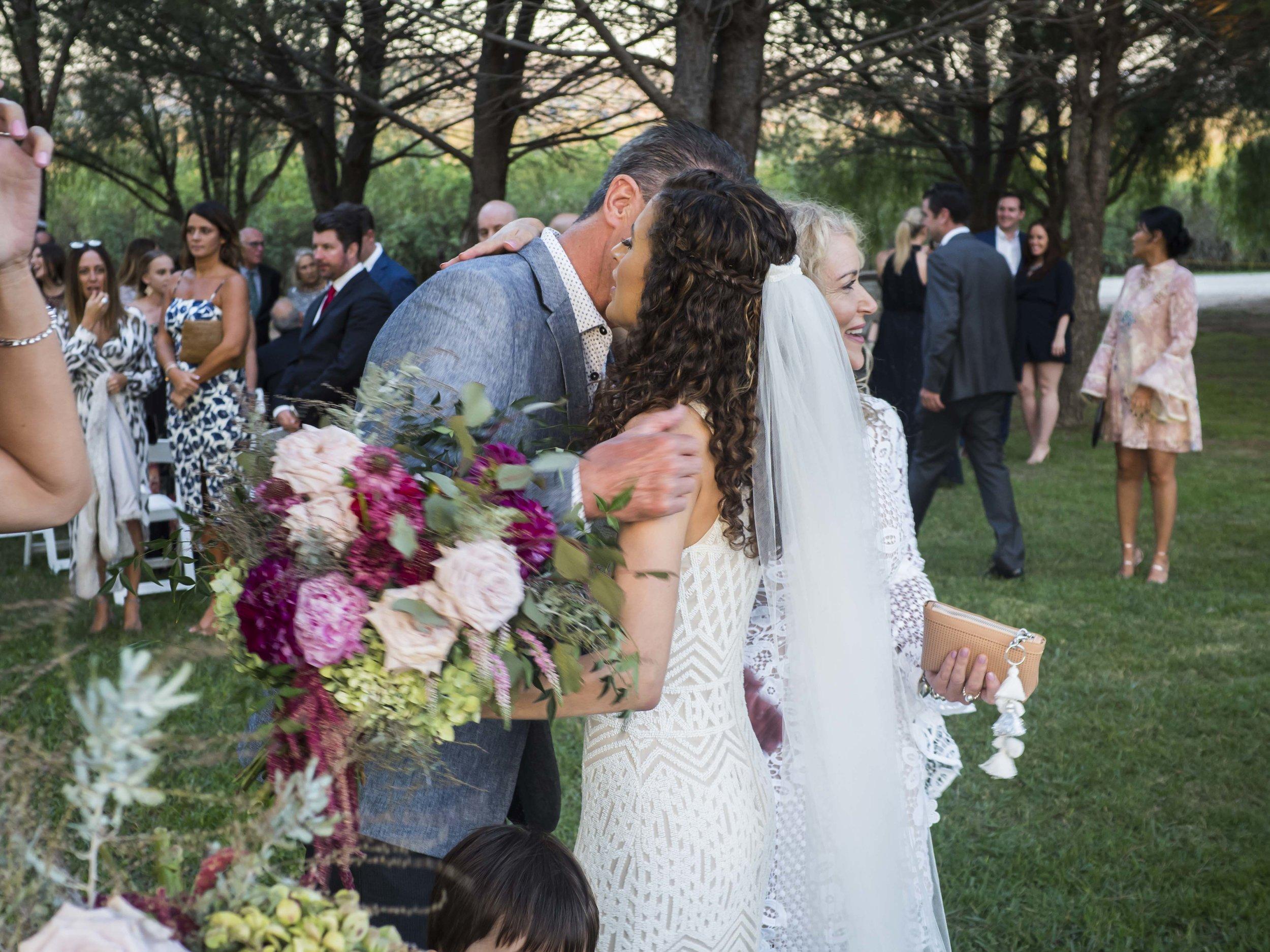wedding751.jpg