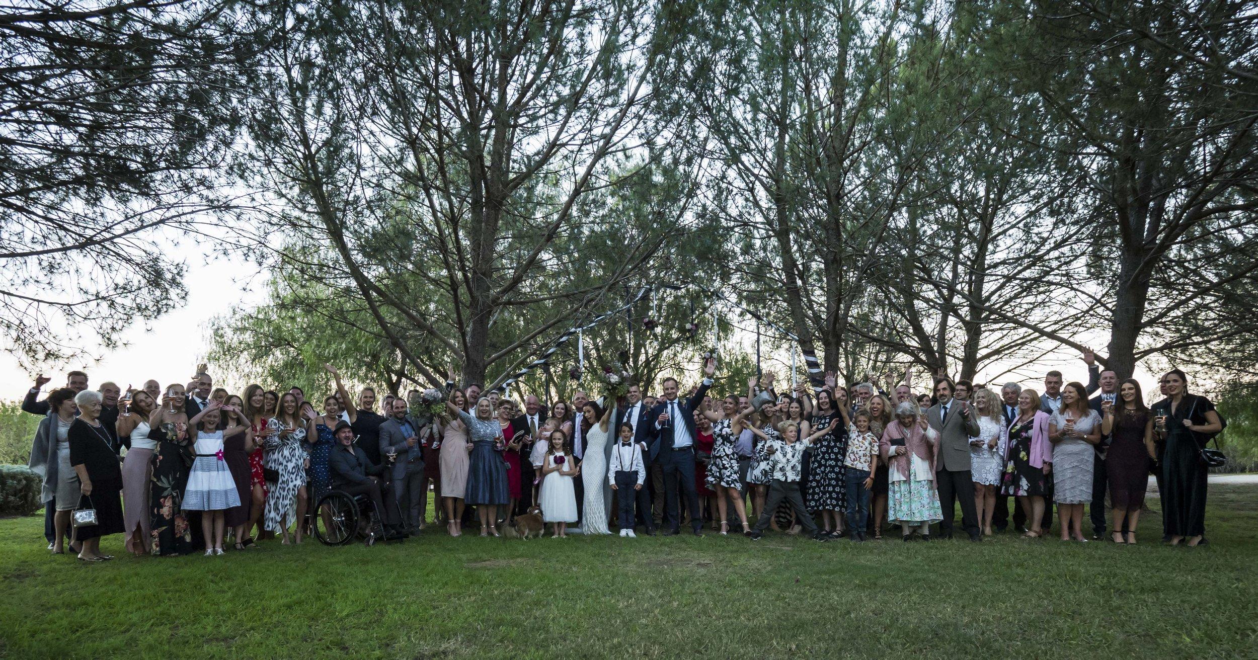 wedding759.jpg