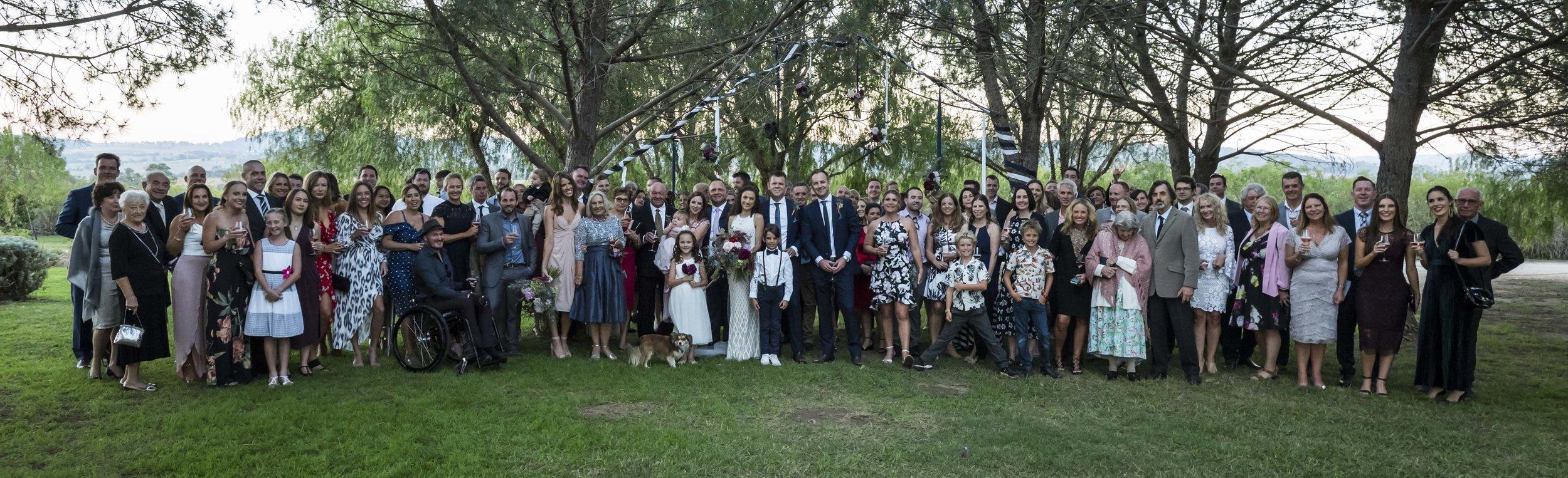 wedding761.jpg