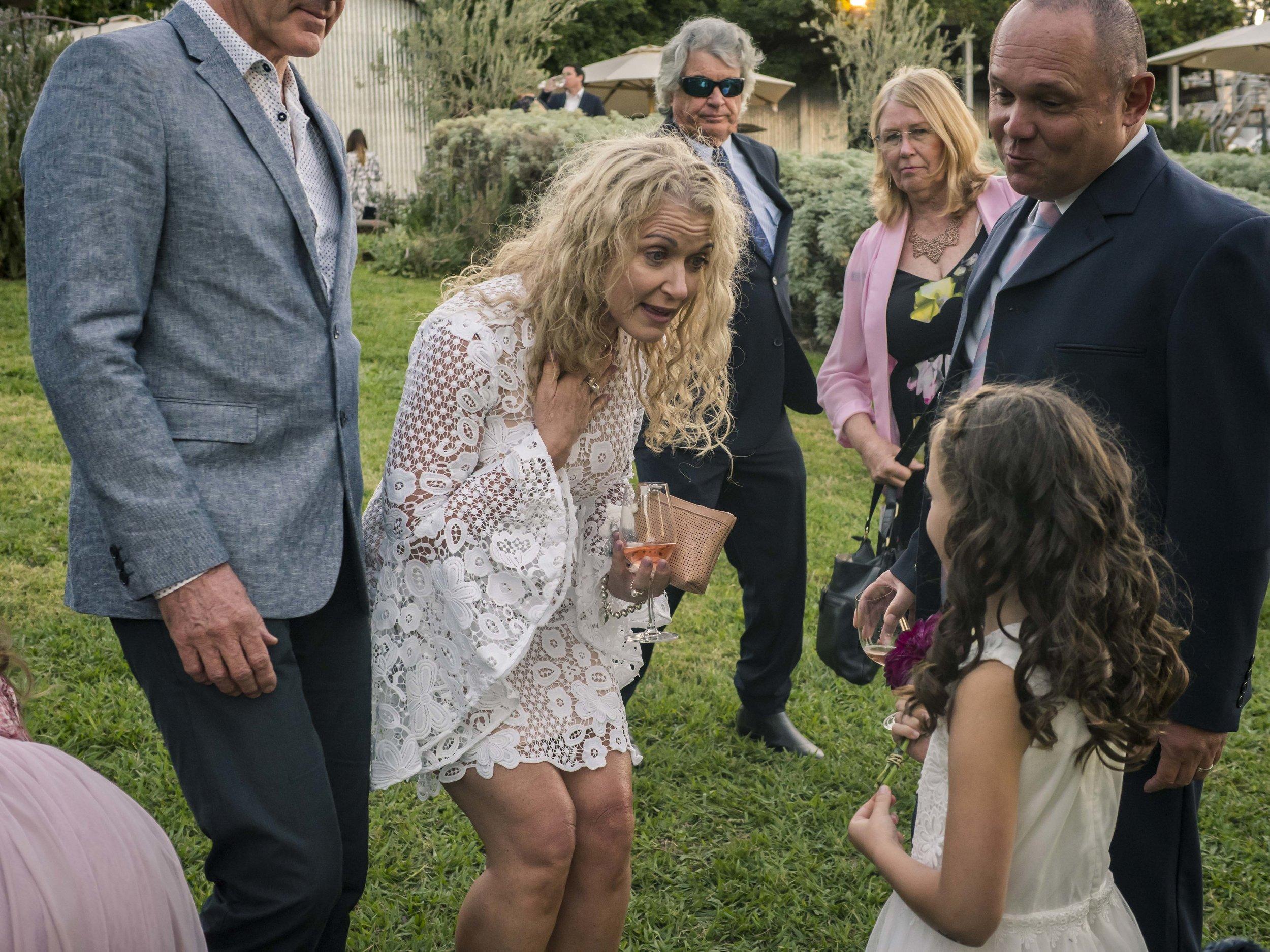 wedding767.jpg