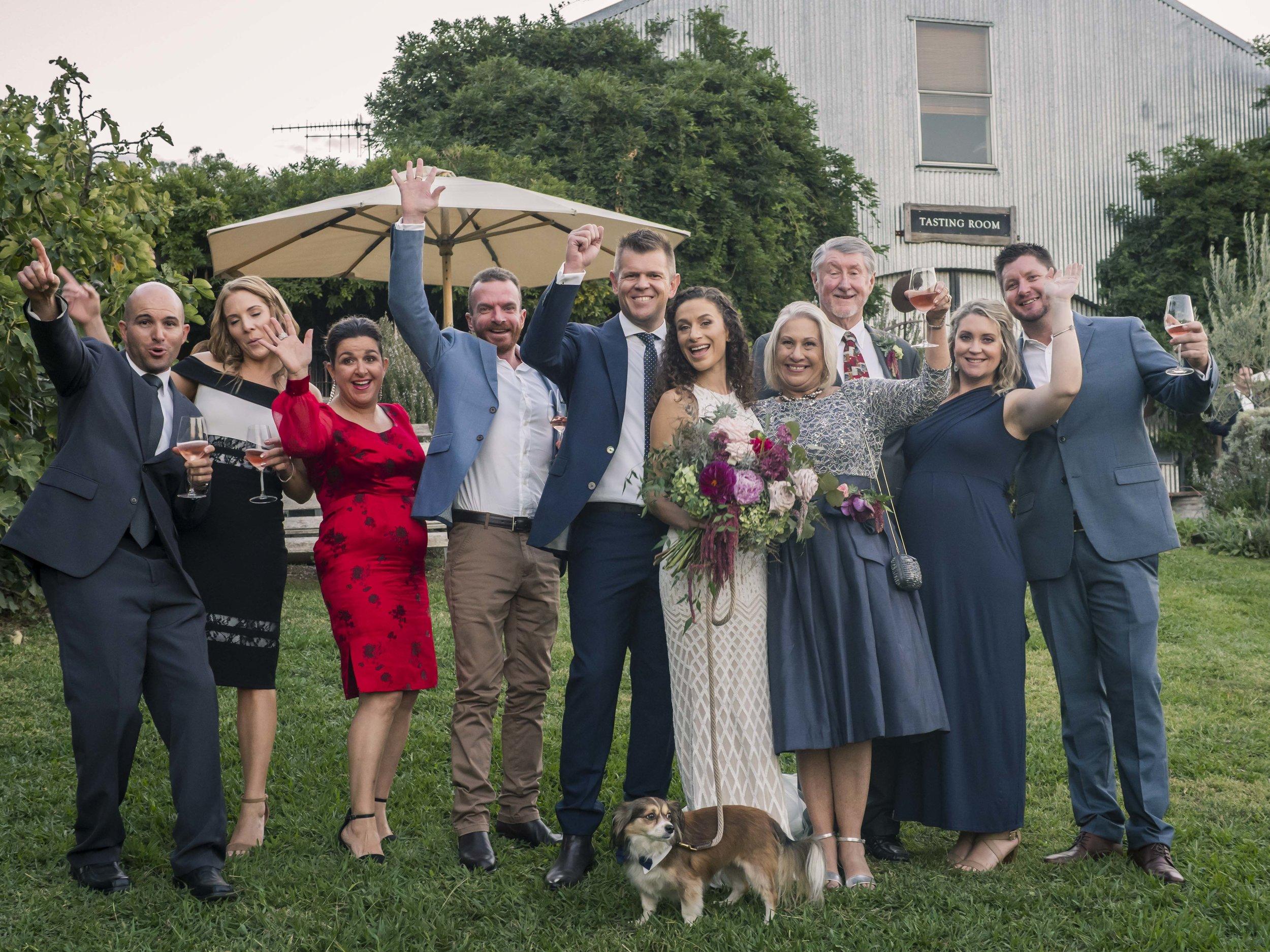 wedding771.jpg