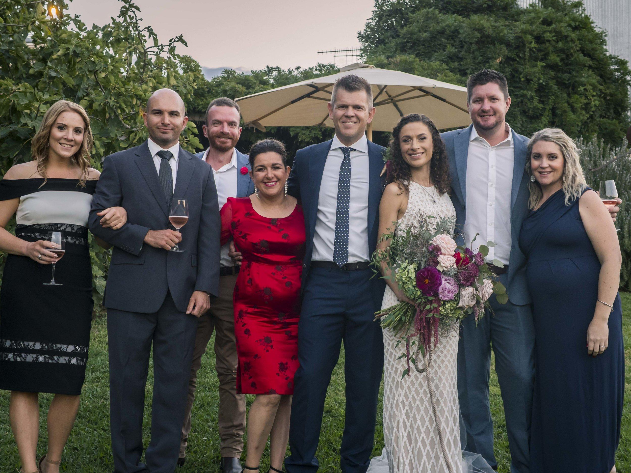 wedding773.jpg