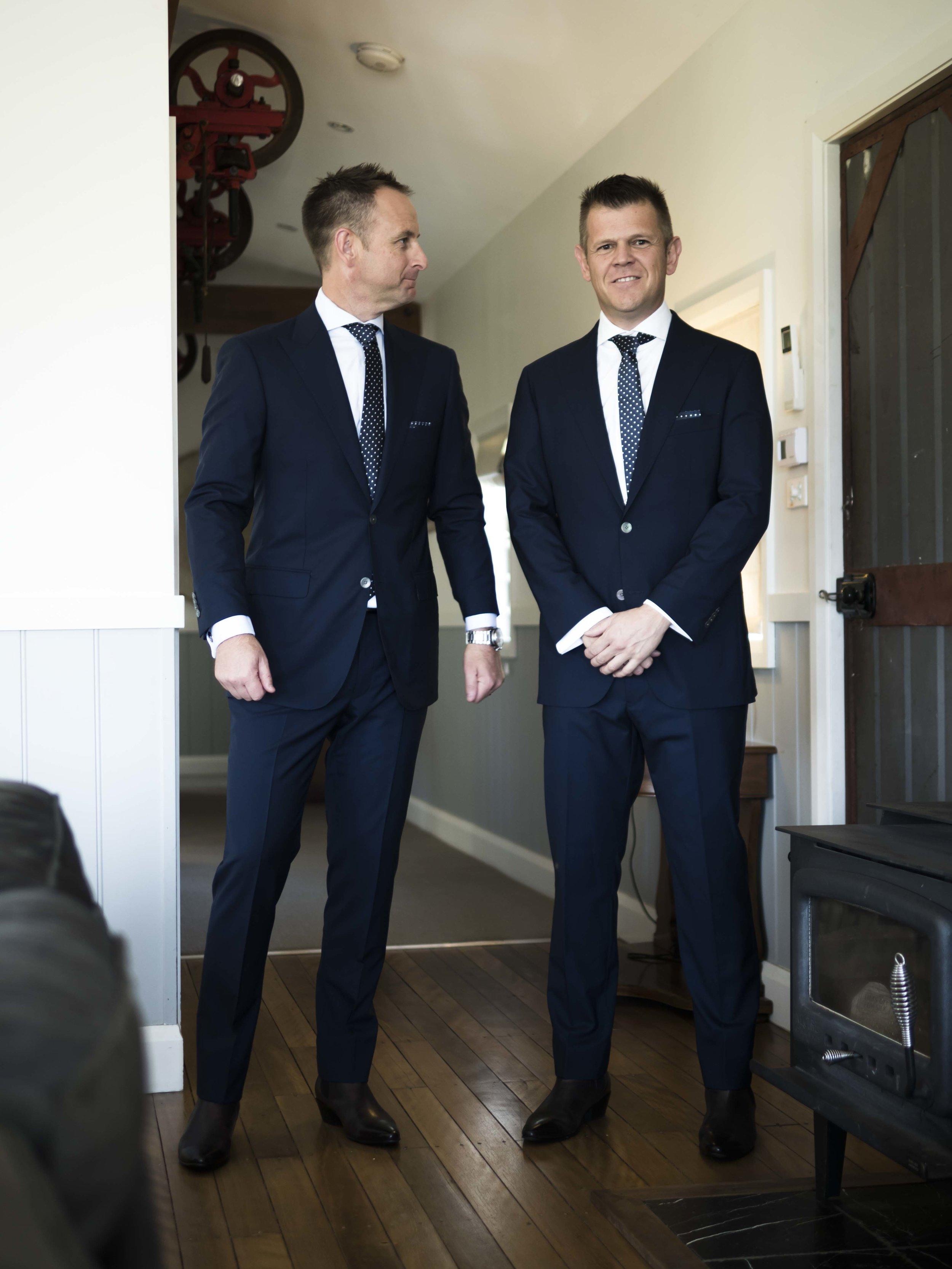 wedding841.jpg