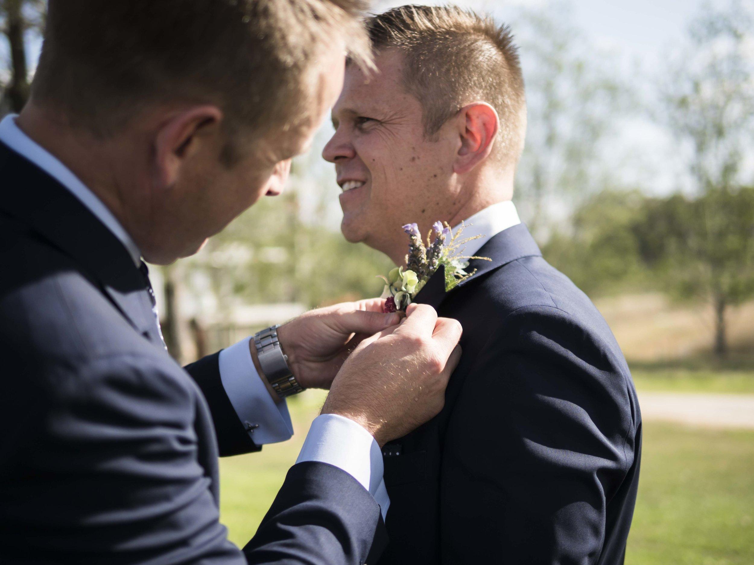 wedding845.jpg