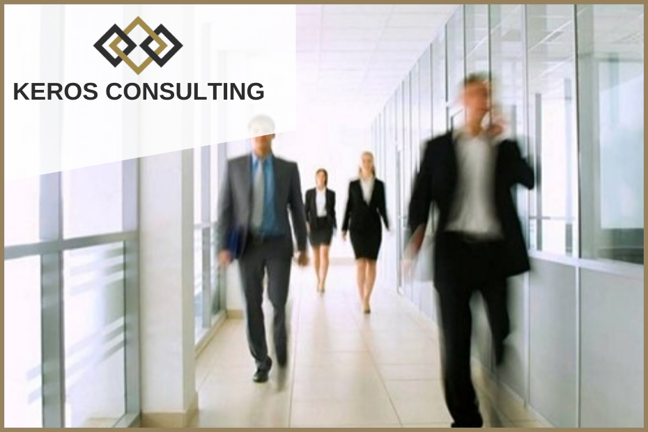 KEROS CONSULTING.png
