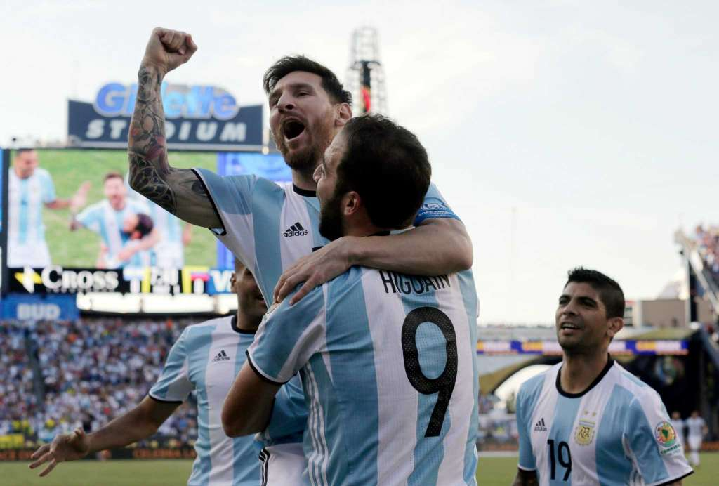 The Houston Chronicle   Lionel Messi brings unique excitement to Houston  Lionel Messi has catalyzed a rarefied fervor in Houston, the kind only the best soccer player in the world can inspire.