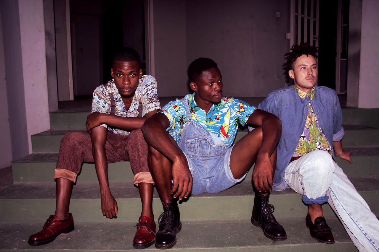 accra hipsters.jpg