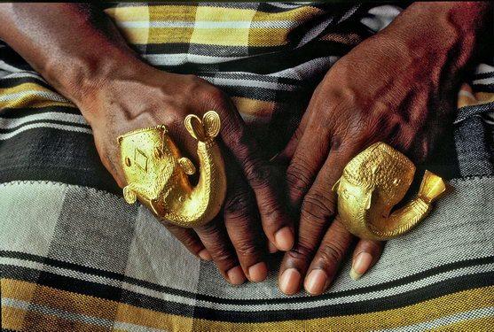 ghana hands.jpg