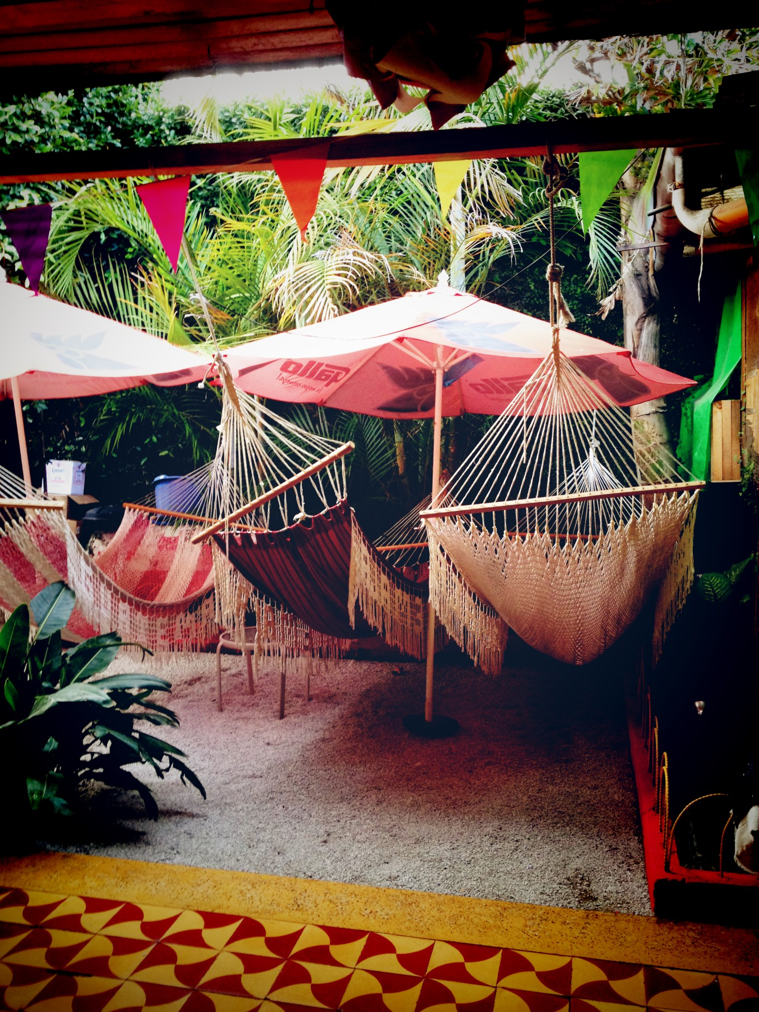 guatemala tubing travel guide