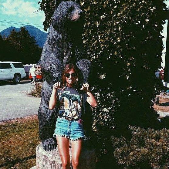 laura bear headshot think less travel more.JPG