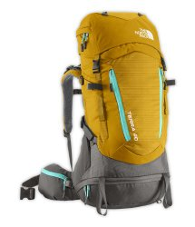 north face backpacking backpack