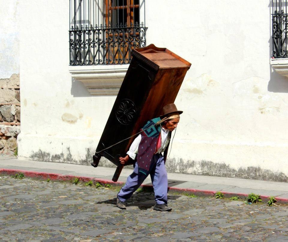 guatemala budget travel guide