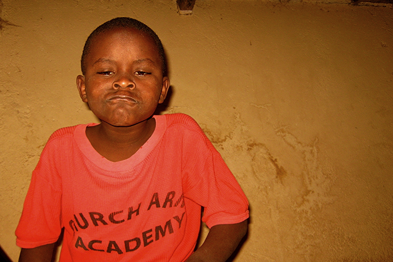 kenya orphanage travel guide