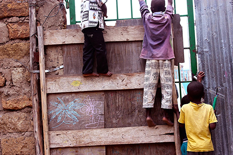kenya travel guide volunteer trip