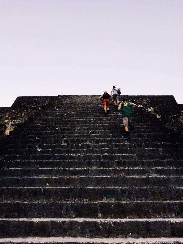 guatemala travel guide lake atitlan transportation tikal visit