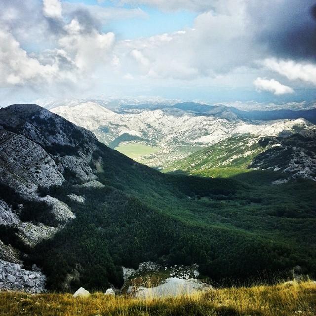 locven sun montenegro travel guide