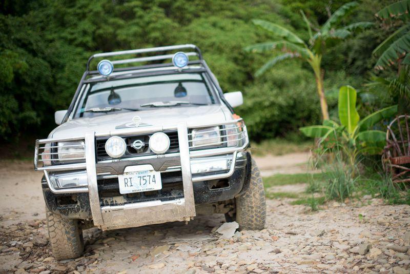 carley rudd maderas village nicaragua travel guide