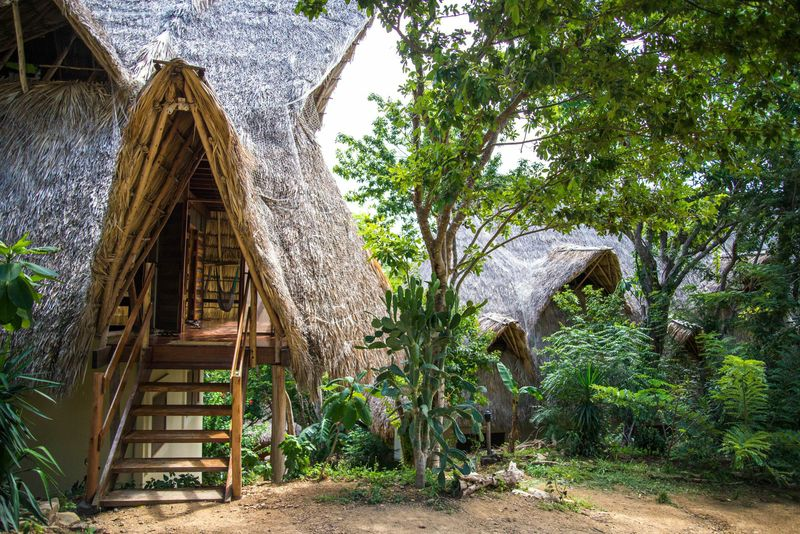 maderas village carley rudd nicaragua travel guide