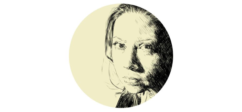 Jenny Boully