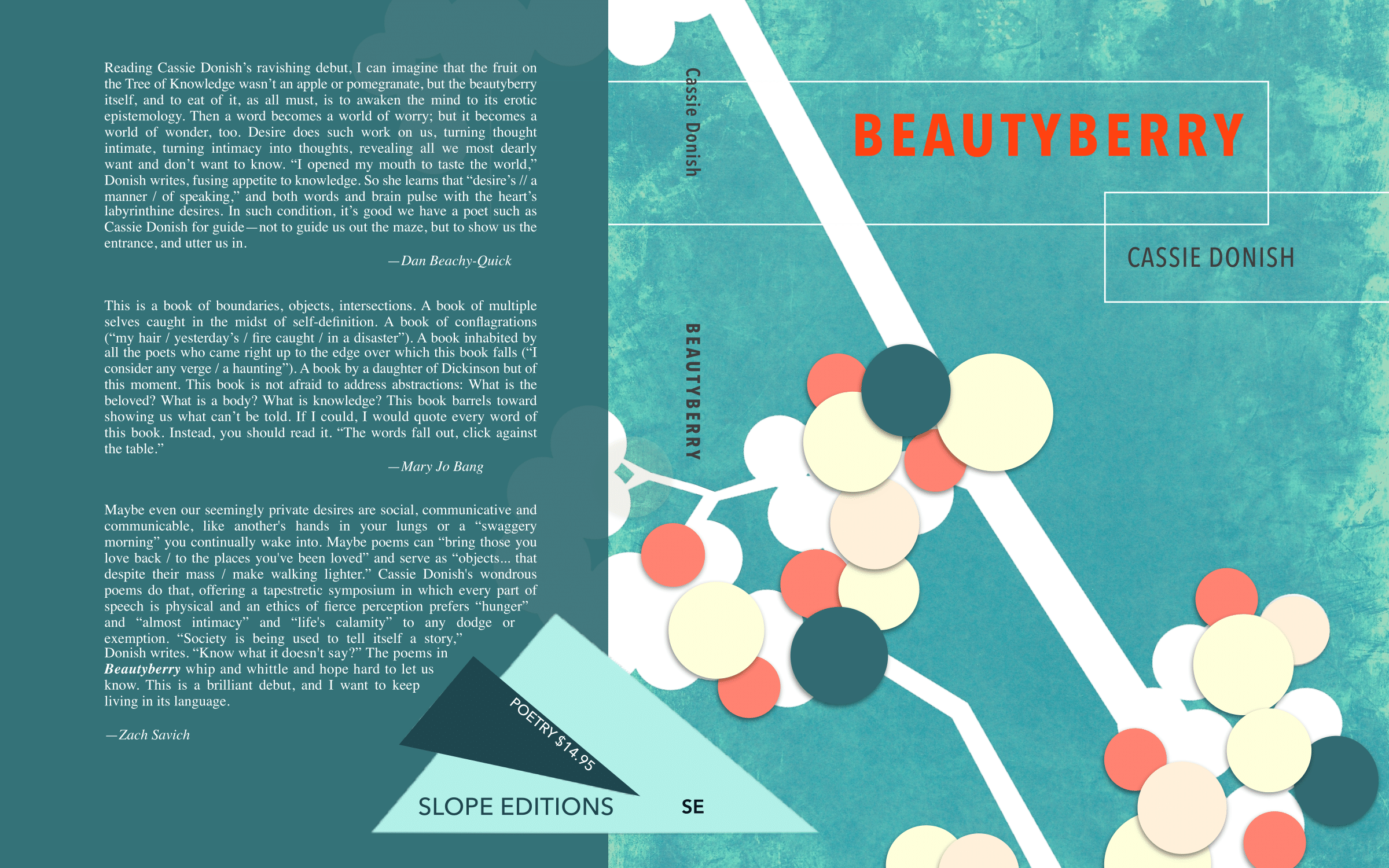 beautyberry cover-1 2.21.54 PM.png