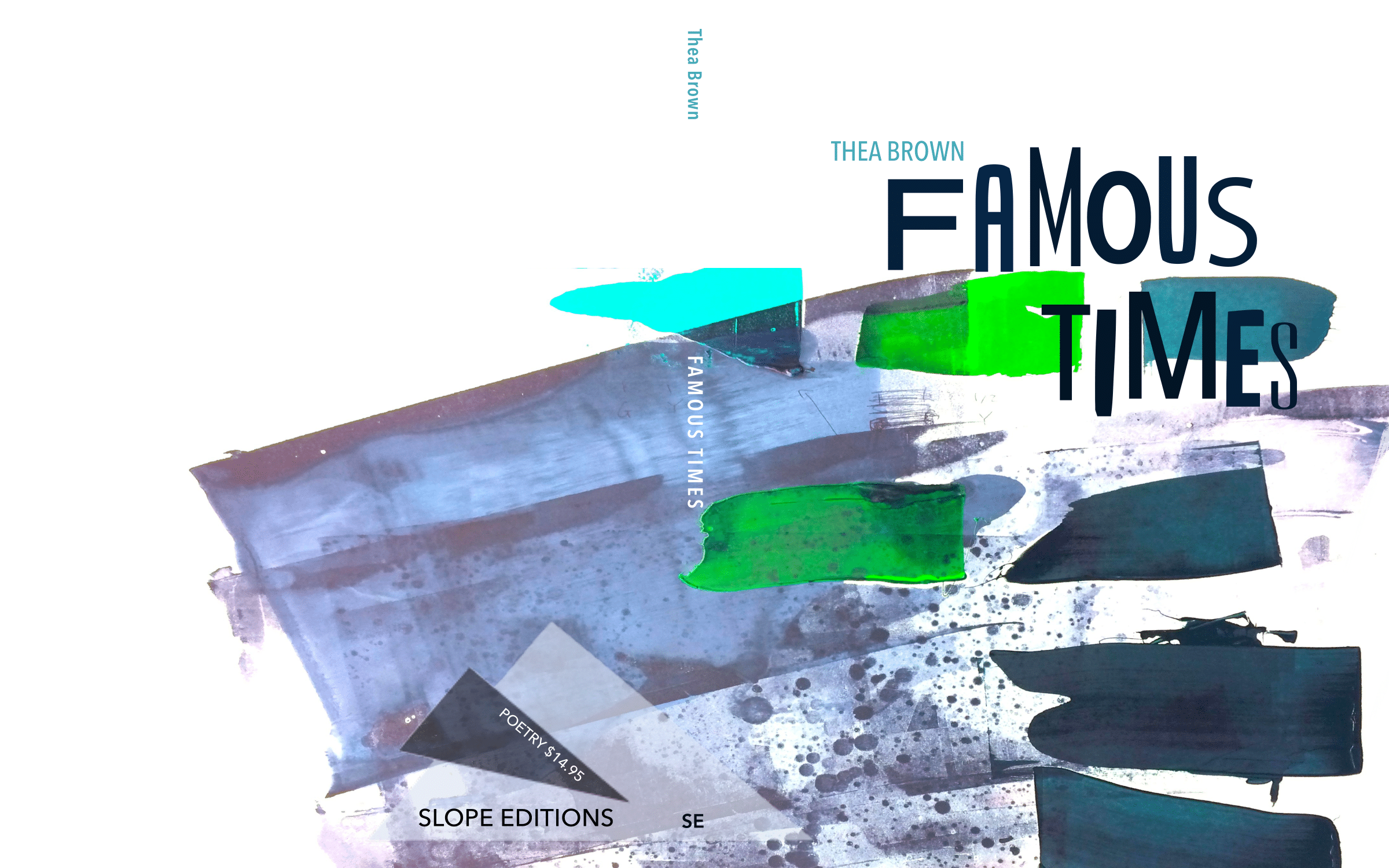 famous-times-cover