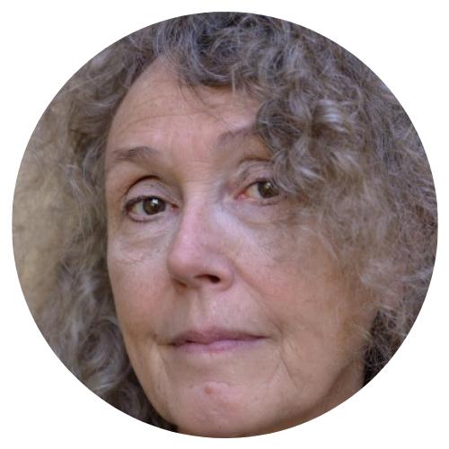 Terri Witek