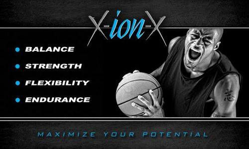 Xionx.us
