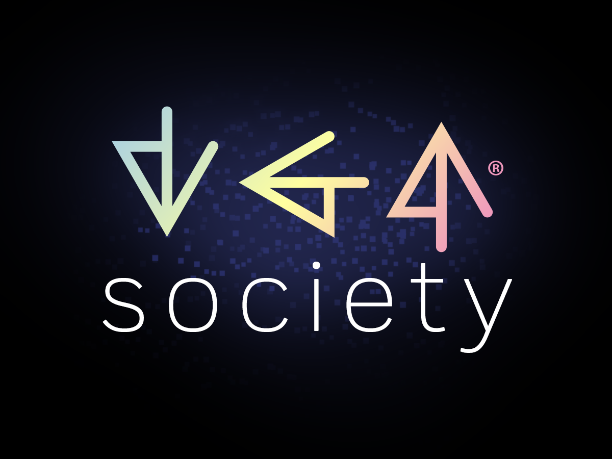 Become a member of VGA today!
