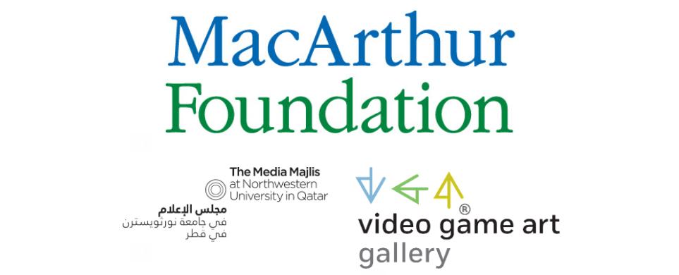 VGA Awarded Prestigious MacArthur Grant