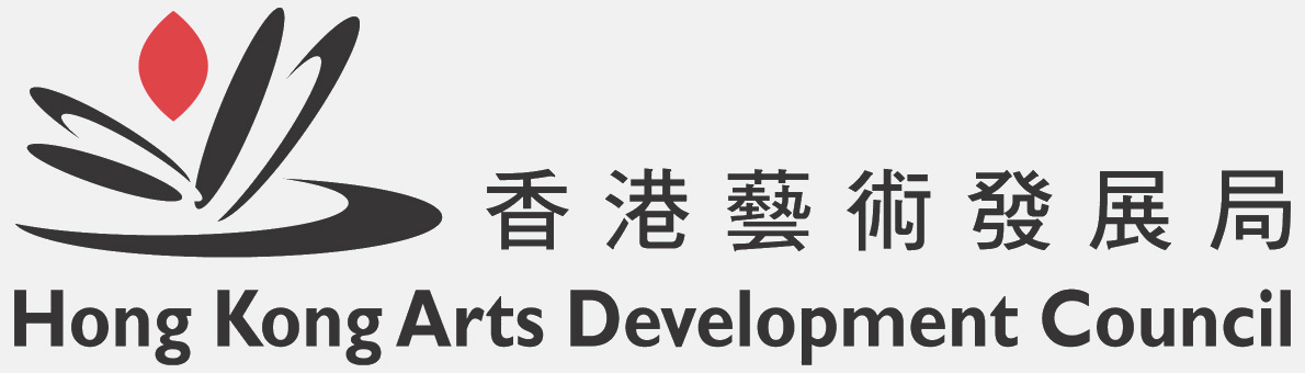 hkadc_logo_150.jpg
