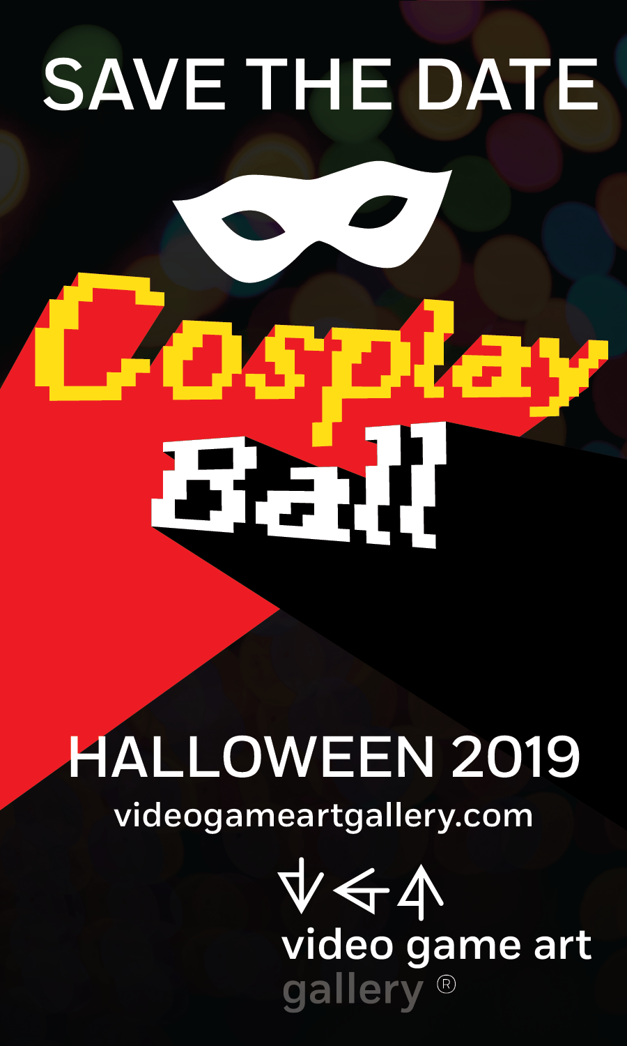 cosplayBall_v3-01.png