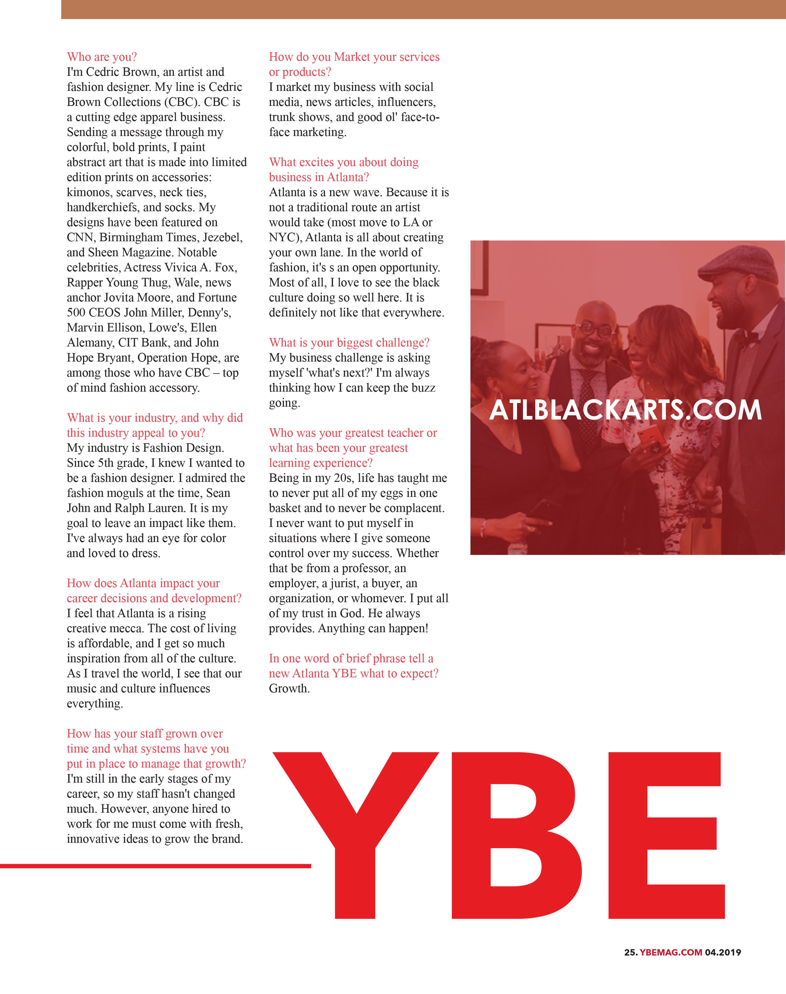 The-YBE-Atlanta-Issue-24.jpg
