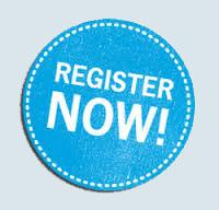 RegisterNowBlue.jpg
