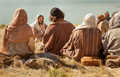 The Beatitudes.jpg