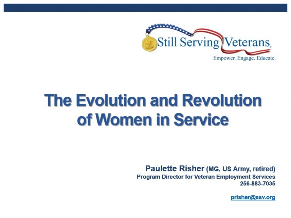 Women in the Military.jpg