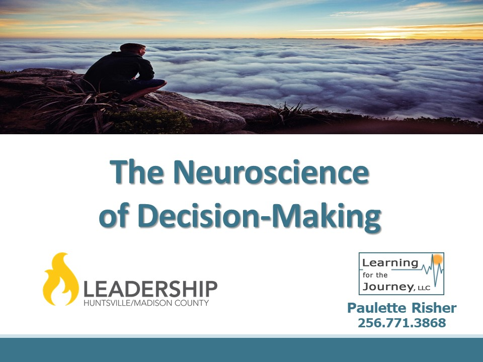 The Neuroscience of Decision Making_May 2018.jpg